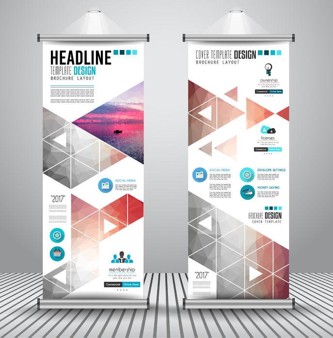 offline reklámeszközök